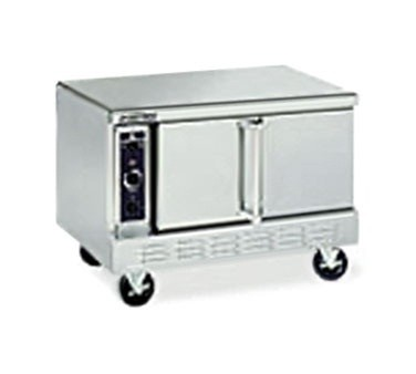 American Range ARTL1-C  Convection Oven Gas  Single-Deck