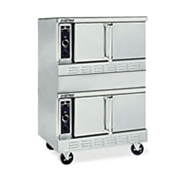 American Range ARTL2-C  Convection Oven Gas  Double-Deck