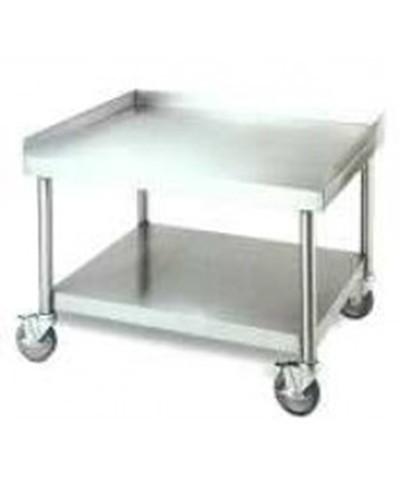"American Range ESS-44 44"" Wide Equipment Stand"