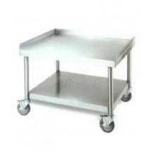 "American Range ESS-64 64"" Wide Equipment Stand"