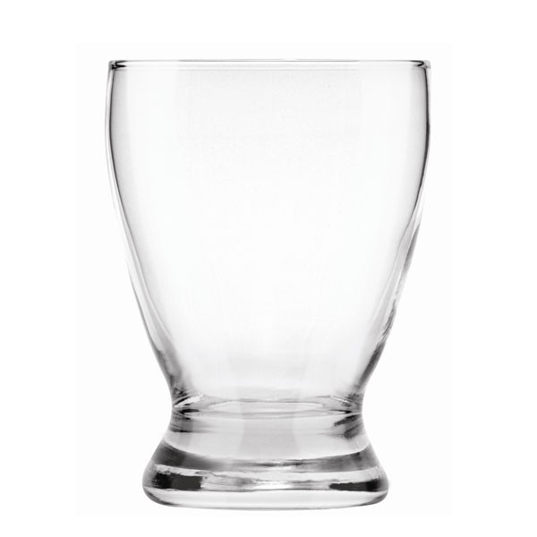 Anchor Hocking 90052 Solace Juice Glass 7 oz - 2 doz.