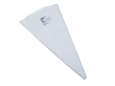 "Ateco 3024 24"" Flexible Pastry Bag"