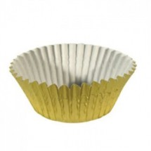 Ateco-6431-Gold-Baking-Cups