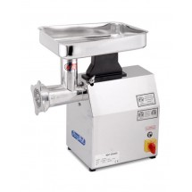 Atosa PPG-22 PrepPal PPG Series Meat Grinder 1.5 HP