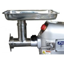 Atosa PPMG12 Meat Grinder Attachment for PPM-20 >PPM-30
