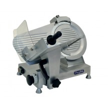 Atosa PPSL-10 Compact Manual Slicer 10""