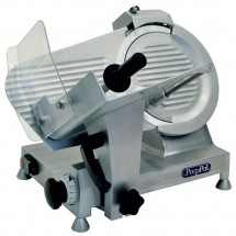 Atosa PPSL-12 Compact Manual Slicer 12""