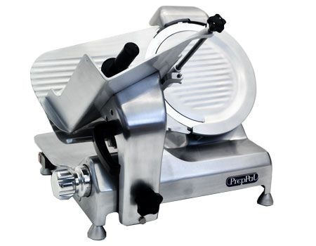 Atosa PPSL-12HD Heavy Duty Slicer 12""
