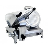 Atosa PPSL-12HD Heavy Duty Slicer 12