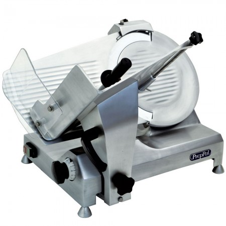 Atosa PPSL-14 Compact Manual Slicer 14""