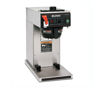 BUNN 12950.0380 Automatic Coffee Brewer 120V
