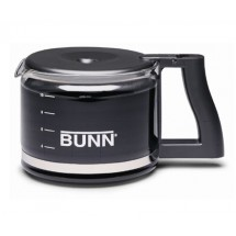 BUNN-20435-0000-10-Cup-Black-Coffee-Decanter