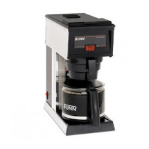 BUNN 21250.0000 Pourover Coffee Brewer