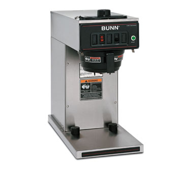 BUNN 23001.0040 Thermal Carafe Pourover Coffee Brewer