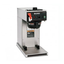 BUNN 23001.0069 Thermal Carafe Automatic Coffee Brewer with Multiple Voltages