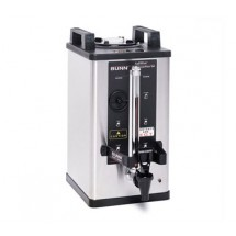 BUNN 27850.0016 1.5 Gallon Soft Heat Coffee Satellite with 240 Minute Setting