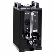 BUNN 27850.0022 1.5 Gallon Soft Heat Coffee Satellite with 240 Minute Setting