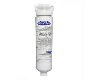BUNN 30200.0000 EasyClear Quick Change Water Filter (12 Unit)