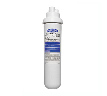 BUNN 30331.1004 EasyClear Quick Change Drop-In Replacement 10