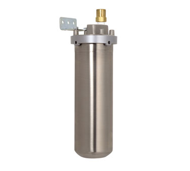 BUNN 30370.1000 Hot / Cold Water Filtration System