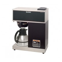 BUNN 33200.0011 Pourover Thermal Carafe