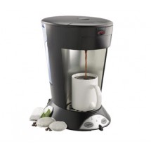 BUNN 35400.0004 My Cafe Pourover Pod Hi Altitude Pod Brewer