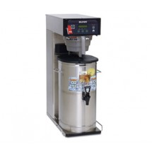 BUNN 35700.0000 Infusion Iced Tea and Coffee Brewer with 29