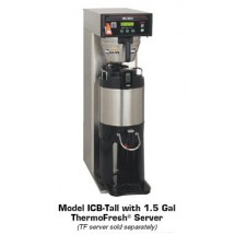 BUNN-36600-0005-Infusion-Automatic-Tall-Coffee-Brewer