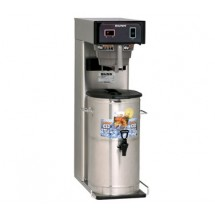 BUNN 36700.0009 3 Gallon Iced Tea Brewer with 29