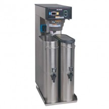 BUNN 36700.0300 3 Gallon Twin Iced Tea Brewer