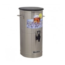 BUNN 37750.0000 45-Gallon Tea Concentrate Dispenser
