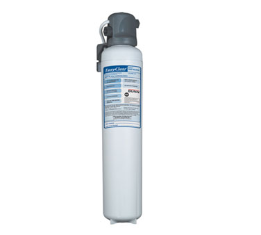 BUNN 39000.0007 Easy Clear Water Softening Filter