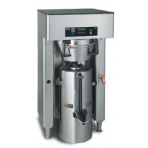 BUNN 39300.0000 Titan Single Coffee Brewer