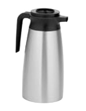 BUNN 39430.0100 Thermal Pitcher 64 Oz. (Case of 6)