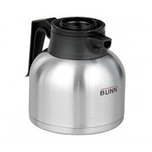 BUNN-40163-0100-1-9-Liter-Thermal-Carafe---Black-Lid--12-Pack-