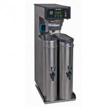BUNN 41400.0002 3 Gallon Infusion Dual Dilution Iced Tea Brewer