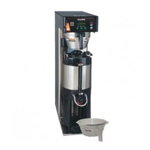 BUNN 43000.0000 HV Infusion Tea and Coffee Brewer