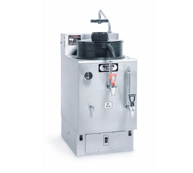 BUNN 6325.0001 3 Gallon Coffee Urn 120V / 208V