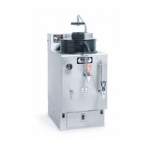 BUNN 6325.0002 3 Gallon Coffee Urn 120V / 240V