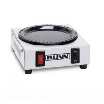 BUNN 6450.0004 Coffee Warmer