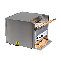 Belleco JT3-HC 900 Slice Conveyor Toaster