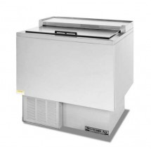 Beverage-Air-GF34L-S-Stainless-Steel-Underbar-Glass-Froster