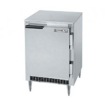 Beverage Air UCF20 Undercounter Freezer