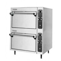 Blodgett 1415 DOUBLE Countertop Electric Double Deck Oven