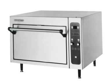 Blodgett 1415 SINGLE Countertop Electric Single Deck Oven