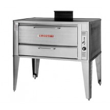 Blodgett-951-SINGLE-Gas-Baking-and-Roasting-Single-Deck-Oven