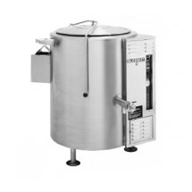 Blodgett KLS-60G Gas Stationary Kettle 60 Gallon