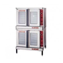 Blodgett-MARK-V-DOUBLE-RI-Roll-In-Electric-Convection-Double-Deck-Oven