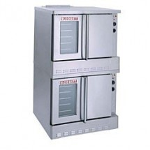 Blodgett-SHO-100-G-Double-Stack-Gas-Convection-Oven