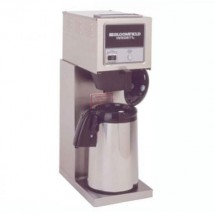 Bloomfield 8774-A 1500W Airpot Coffee Brewer